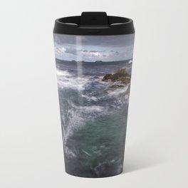 Malin Head Travel Mug