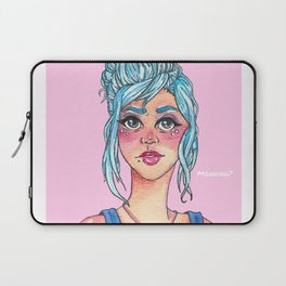 Morning Laptop Sleeve