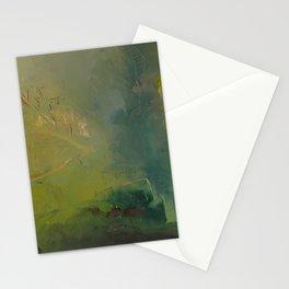 Vessel 4 Stationery Cards
