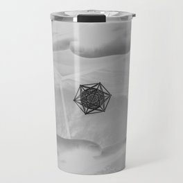 Sacred Cramps Travel Mug