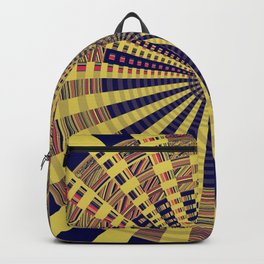 Rays Backpack