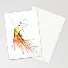 Yulia Stationery Cards