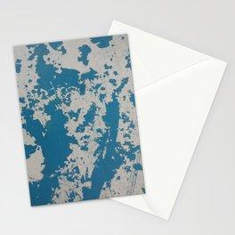 Bottom's Up Stationery Cards