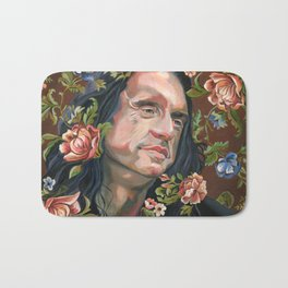 Johnny Bath Mat