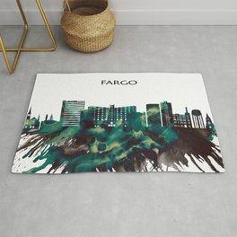 Fargo Skyline Rug