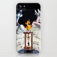 Rock & Roll Comics: Pink Floyd Slim Case iPhone (5, 5s)
