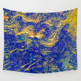 Skyscape Wall Tapestry
