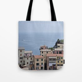 Italian dream Tote Bag