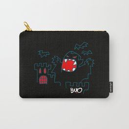 DRAQ Carry-All Pouch
