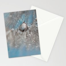 Hang On It Is The Weekend Stationery Cards
