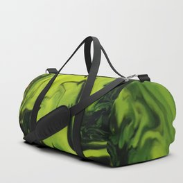 Photon Storm Duffle Bag