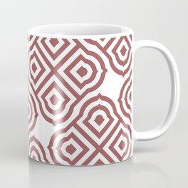 Kärnan, Part Two: Hall Coffee Mug
