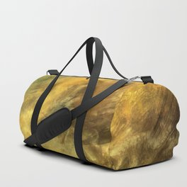 Perfect Aftermath Duffle Bag