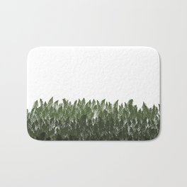 The Forest Bath Mat