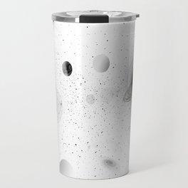 Space 2.0 [SWAG] Travel Mug