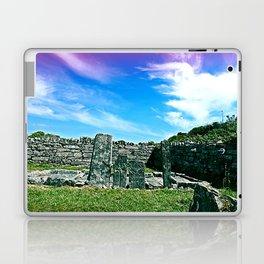 Old Stones Laptop & iPad Skin