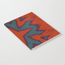Nvda diniyoli Notebook