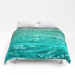 SIMPLY SEA Comforters