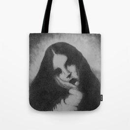 ENGEL Tote Bag