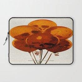 SKULLOONS B21 Laptop Sleeve