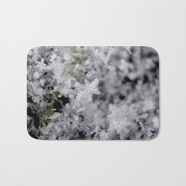 Snoqing Bath Mat