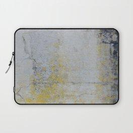 Concrete Jungle #2 Laptop Sleeve