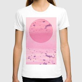 Dna Pallete T-shirt