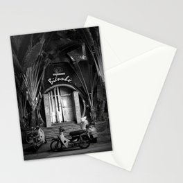 Vietnam Stationery Cards