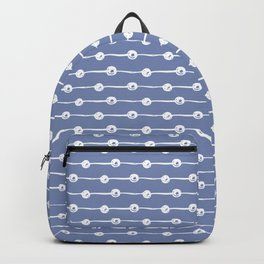 connection (8) Backpack