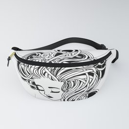 Sway Fanny Pack