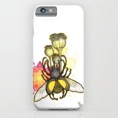 Rhino Beetle iPhone 6 Slim Case