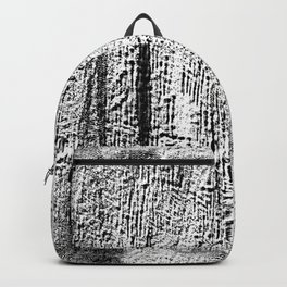 PiXXXLS 150 Backpack