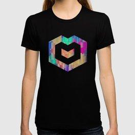 cyndy ryyn T-shirt