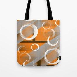 Pumpkin, Spice Mocha?  Tote Bag