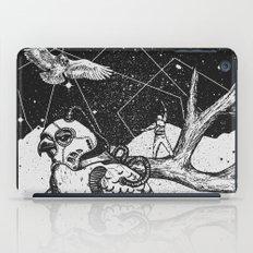 P18. iPad Case