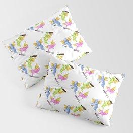 Putti Assistant Bundle Pillow Sham
