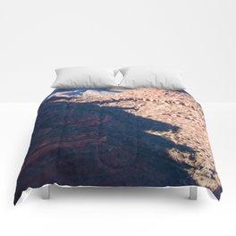Grand Canyon 13 Comforters