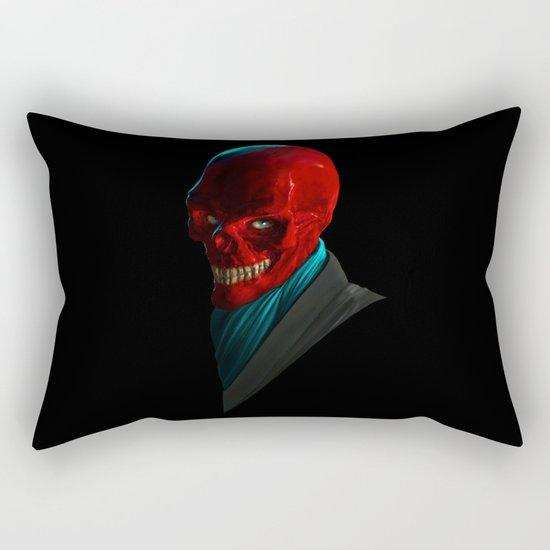 JOHN SMITH Rectangular Pillow