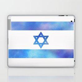 Israel 283 Laptop & iPad Skin