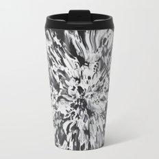 MARSXH Metal Travel Mug