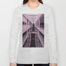 Esclator Long Sleeve T-shirt