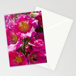 Millie Stationery Cards