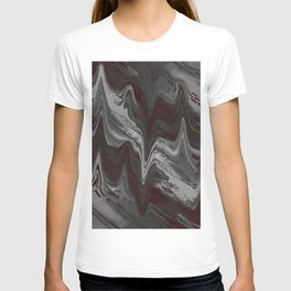 Ominous Feelings T-shirt