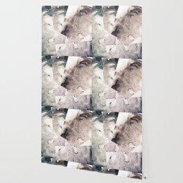 Abstract 223 Wallpaper