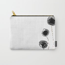 datadoodle 003 Carry-All Pouch