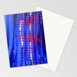 Brane S25 Stationery Cards