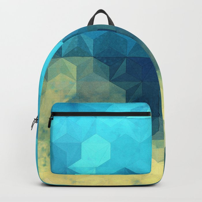 ABS #22 Backpack