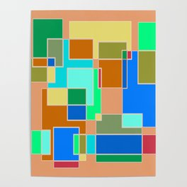 Abstract #927 Poster