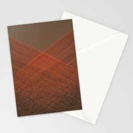 Arithmetik Stationery Cards