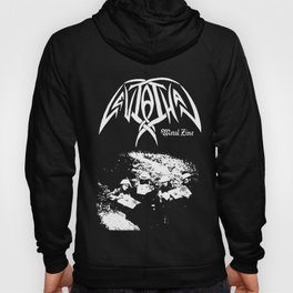 Leviathan Wartime Edition Hoody